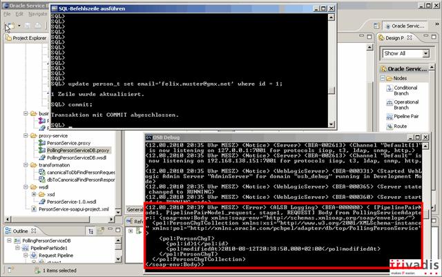 095_testing-with-sql-plus-chg-2
