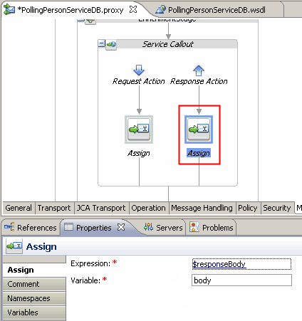130_configure-assign-for-response
