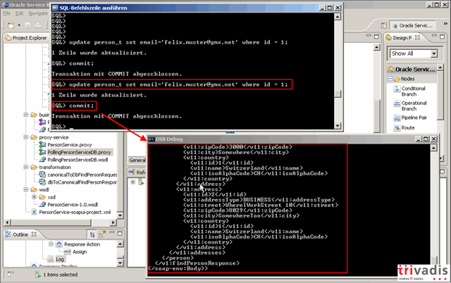 140_testing-with-sql-plus-2