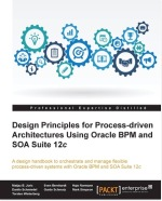 DesignPrinciplesBPMandSOA