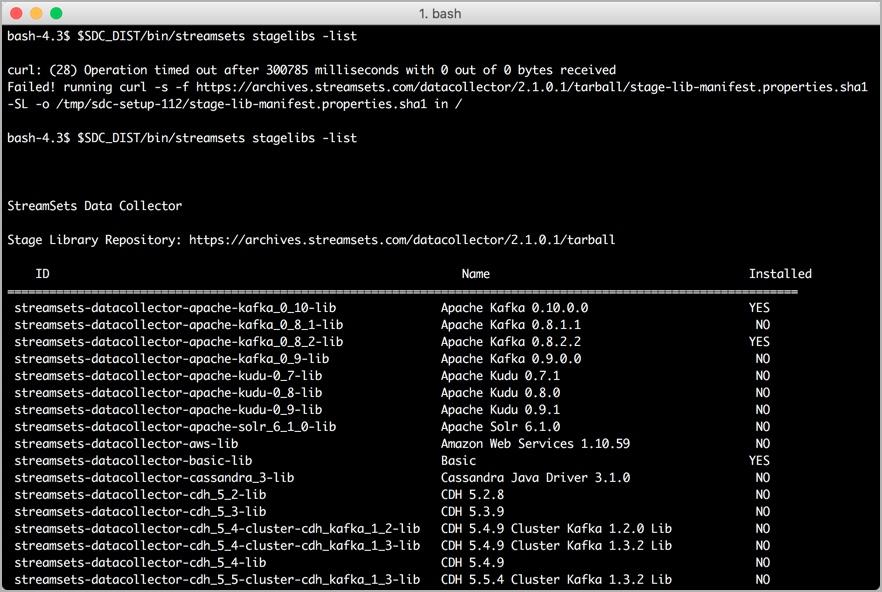 streamsets-libraries-list.jpg